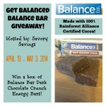 Balance-Bar-Giveaway-April-19-May-3