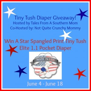 tinytushbutton 300x300 Tiny Tush Star Spangled Diaper Giveaway!