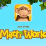 10Monkeys-Math-World