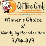 Old-Time-Candy-Giveaway