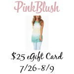 PinkBlush-Gift-Card-Giveaway