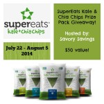 SuperEats-Prize-Pack-July-22-August-5