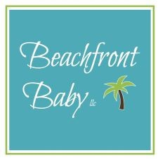 beachfrontbaby
