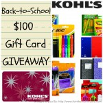 kohls-back-to-school-gift-card-giveaway-1024x1024