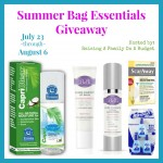 summer-bag-essentials-giveaway-1024x1024 (1)