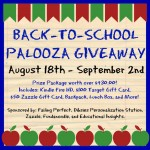 Back-to-School-Palooza-Button-1024x1024
