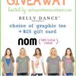 Belly-Dance-Maternity-Giveaway1