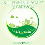 GREEN-YOUR-FAMILY-GIVEAWAY-300x300 (1)