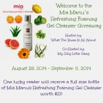 Mia-Mariu-Cleanser-Giveaway-Button-1000x1000-600x600