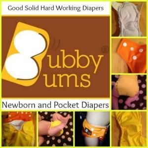 bubbybubs