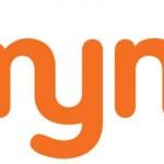 iMyne-Logo