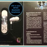 lifensoul-MT101-bluetooth-headphones-600x358