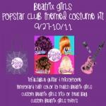 Beatrix-Girls-Popstar-Club-Themed-Costume-Kit