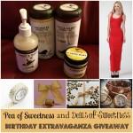 Birthday-Extravaganza-Giveaway