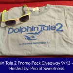 Dolphin-Tale-2-Giveaway