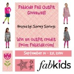 FabKids-Fall-Outfit-Giveaway-September-14-28