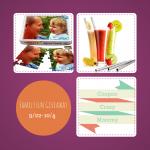 Family-Fun-Giveaway-1