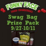 Funny-Face-Swag-Bag