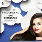 Irresistible-Me-Hair-Extensions-Giveaway
