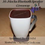 M-Mocha-Bluetooth-Speaker-Giveaway