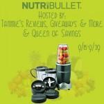 NutriBullet-Giveaway-300x300
