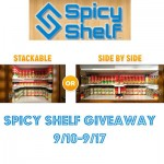 Spicy-Shelf-Giveaway