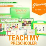 TeachMyGiveaway-e1411762774605