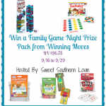 Winning-Moves-Giveaway