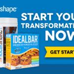 idealshape-transform_00