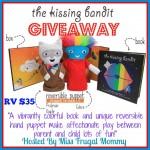 kissing-bandit-giveaway