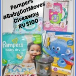 pampers-giveaway-banner