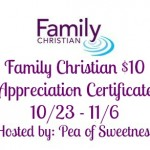 Family-Christian-Giveaway (1)