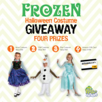 Frozen-IG-Contest-Prizes