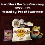 Hard-Rock-Giveaway