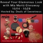 Reveal-Your-Glamorous-Look-Giveaway