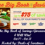 The-Big-Book-of-Savings-Giveaway