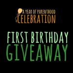 first-birthday-celebration-giveaway