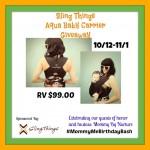 sling-things-banner (1)