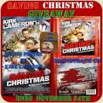 Giveaway-Christmas