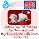 Target-General-Mills-and-Mega-Bloks-Giveaway