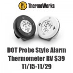 ThermoWorks-DOT