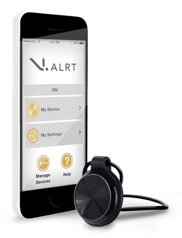 valrt-app