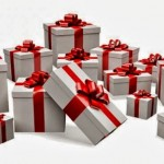 Holiday-Christmas-Gifts-Red (1)