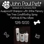 John-Paul-Pet-Holiday-Giveaway-300x300