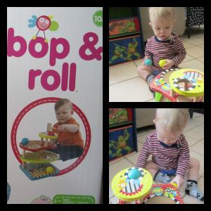 bop-roll-1