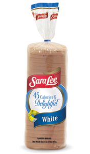 delightful_bread_white_main (1)