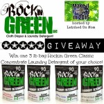 LOM-RockinGreenGiveaway1