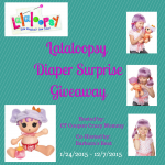 Lalaloopsy-Diaper-Surprise-Giveaway