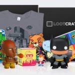 Lootcrate777-300x210