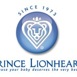 Prince-Lionheart-logo